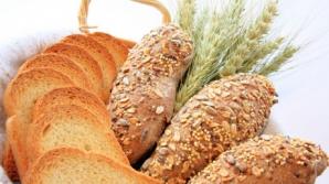 Boala celiacă nu este cauzată de intoleranța la gluten. Iată ce au descoperit cercetătorii