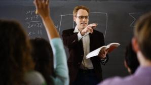 8 practici comportamentale care arată faţa neagră a învăţământului românesc
