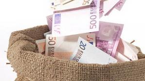 UniCredit: Băncile din Europa de Est vor fi mai profitabile faţă de cele din Vest
