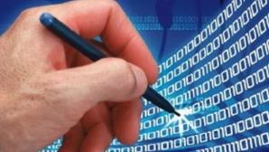 ertSIGN oferă 50% reducere la certificatele digitale