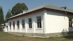 ROMÂNIA ÎN CLASA 0: Şcoala din Viişoara, fără soluţii