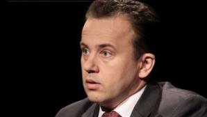Liviu Pop a declarat că sărbătoarea profesorilor nu trebuie stricată de niciun discurs politic.