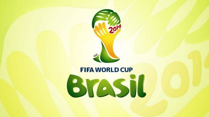 CM 2014 se va disputa în Brazilia