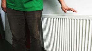 Guvernul ia în calcul creşterea plafonului de subvenţii pentru încălzire