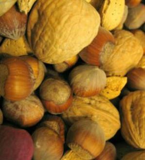 Alimente inedite care scad colesterolul