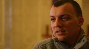 Nou dosar de înşelăciune pentru Mihail Boldea