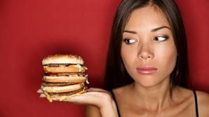 Adevărul despre alimentaţie