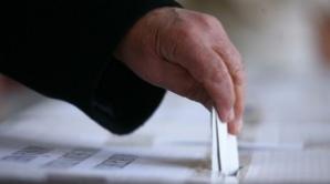 Prefectul și subprefectul de Mureş au cerut eliberarea din funcții, pentru a candida la parlamentare / Foto: dcnews.ro