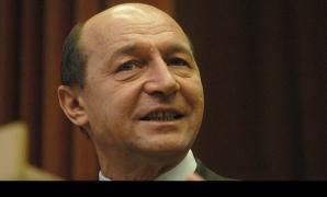 Antonescu: O demisie a lui Băsescu ar fi benefică dacă USL câştigă alegerile