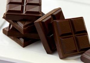 Colesterol mărit? Ce alimente trebuie să eviţi şi ce ar trebui să consumi