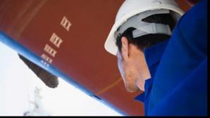 Inginerii în petrol şi gaze sunt cei mai căutaţi în Norvegia
