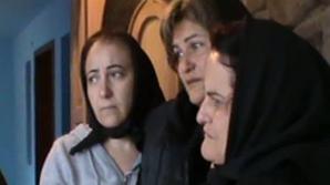 CUTREMURĂTOR: O mamă, în stare de şoc după accidentul din Arad