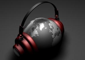 NASA publică o înregistrare audio a unui fenomen spaţial rar