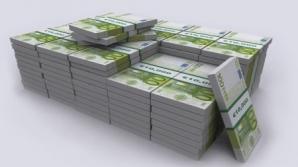 LOTO 6/49: A fost CÂŞTIGAT premiul de peste UN MILION DE EURO