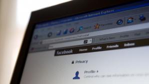 Hackerii ar putea folosi Facebook pentru a crea o bază de date cu sute de milioane de telefoane