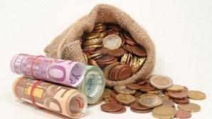 Fostul şef al Bursei din Sibiu, căutat de Poliţie: LISTA PĂGUBIŢILOR