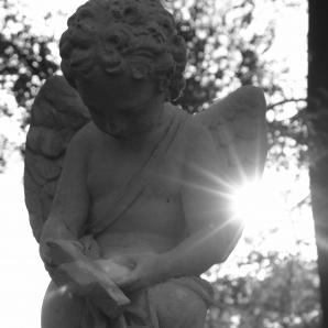 O fetiță din Alba Iulia a murit la doar 7 ani. Suferea de o afecțiune la inimă, nedepistată de medici