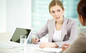 Cum să te pregăteşti pentru un JOB NOU în 2013