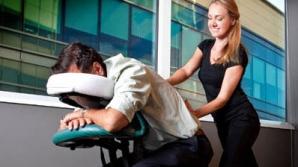 Cum îşi şantajează unii angajaţi şefii