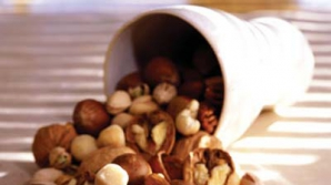 TOPUL alimentelor care scad eficient colesterolul rău