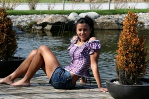 Nicole Oetl