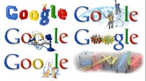 Google îşi îmbunătăţeşte arhiva