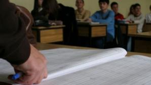 DEZASTRU în şcoli! Iată de ce nivelul învăţământului românesc este la pământ