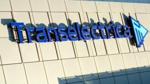 Transelectrica a fost transferată recent la SGG