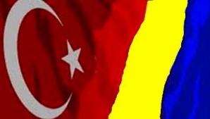 Turcia-România, în preliminariile CM 2014