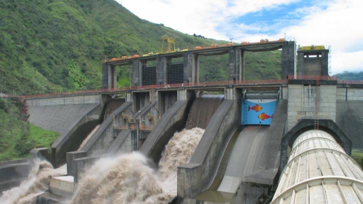 Borza: Cel mai deştept dintre băieţii deştepţi la Hidroelctrica pare să fi fost chiar statul