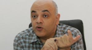 Arafat: Voi colabora cu oricine va fi la guvernare după data de 9 decembrie