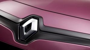 Renault pregăteşte un proiect în China
