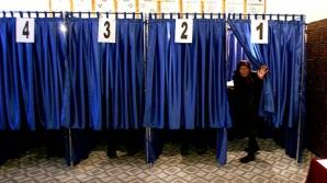 ALEGERI PARLAMENTARE 2012: Un clujean vrea să fie scos de pe listele electorale