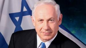 Premierul israelian nu intenţionează să revină asupra deciziei privind construirea de noi locuinţe în Cisiordania şi Ierusalimul de Est