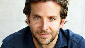 Bradley Cooper - considerat cel mai sexy bărbat divorţat