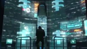 Jocul Call of Duty a ajuns la vânzări de 1 miliard de dolari mai repede decât filmul Avatar