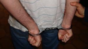 18 persoane acuzate de trafic cu substanţe etnobotanice au fost reţinute / Foto: ebihoreanul.ro