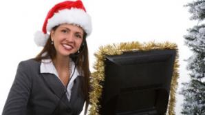 Angajaţii din ministere NU VOR PRIMI PRIME de Crăciun