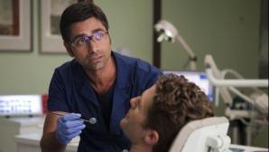 Dentiştii, printre cei mai fericiţi angajaţi