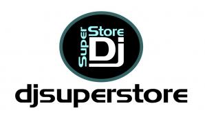 DjSuperStore este un alt magazin care anunţă reduceri pentru Black Friday