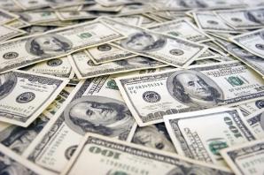 Sume de milioane de dolari confiscate în DOSARUL TRANSFERURILOR