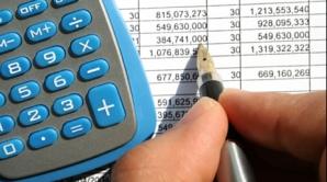 Evaziunea fiscală din Bulgaria şi Ungaria s-ar putea muta în România în lipsa taxării inverse