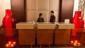 Peste 50% din camerele de hotel din România sunt în conservare, adică mai mult de 50.000 de camere