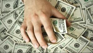Averea ascunsă a SUA: 128.000 de miliarde de dolari, de opt ori datoria naţională