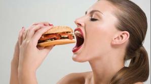 Dr. Oz: Dieta care iţi permite să mănânci ce iţi PLACE. Slăbeşti 4 kg rapid!