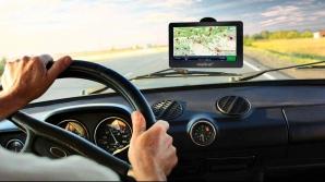 O companie românească a implementat primul sistem de management al traficului din Polonia