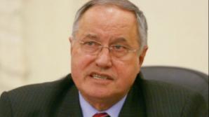 Soţia lui Toader (PDL) ar fi fost bruscată de fiul deputatului PSD Pâslaru