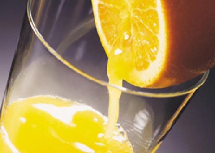 ALIMENTAŢIE SĂNĂTOASĂ: Cum să creşti colesterolul bun / Foto: healthyalterego.com
