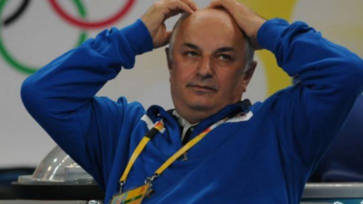 Gheorghe Tadici