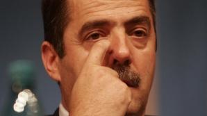 REZULTATE ALEGERI PARLAMENTARE 2012 BUZĂU. Deputatul Cezar Preda câştigă un nou mandat